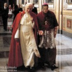 photo03 150x150 Pope John Paul II