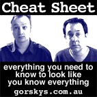 cheat sheet tile 142x142 Cheat Sheet
