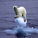 global warming 150x150 Other Ways To Solve The Energy Crisis