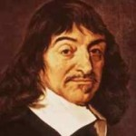 descartes1 150x150 I Facebook, Therefore I Am
