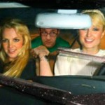 drivingwithparis2 e1273303993322 150x150 Hitchhiking with Lohan, Spears and Hilton