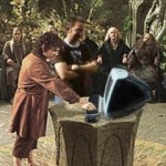 lord of the rings e1275738145658 150x150 Lord Of The Rings goes Hi tech