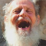israel 125year old man laughing 150x150 Jokes
