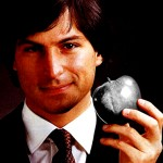 stevejobsapple1 150x150 New products from Apple